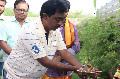poonam-pandey-photos