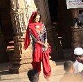shraddha-kapoor-photos