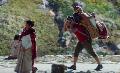 sushant-singh-rajput-photos