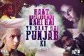 alia-bhatt-photos