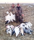 guided-goose-hunts