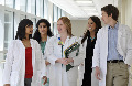 mbbs-in-russia-1-lac-per-year-fee