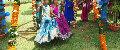raja-sankranti-celebration-in-odisha-2017