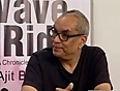 Chetan Bhagat, Ajit Balakrishnan Discuss The Information Age videos
