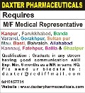 daxter-pharmaceuticals