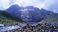 kashmir-alpine-trek