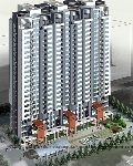 bhagtani-serenity-powai-by-jaycee-homes-ltd-pre-launch-offer-projects