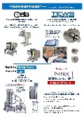 sns-pro-pack-equipments-pvt--ltd-