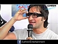 Priyanka Chopra and Saif Ali Khan On Screen Together videos