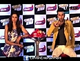 Ranbir Kapoor videos