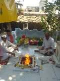 www-gajananmaharajsansthanhiwarkhed-org