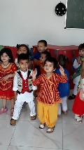 edelweiss-shine-smart-preschool