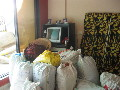 trimurti-packers-and-movers
