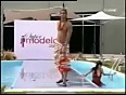 model ramp fail in pool videos