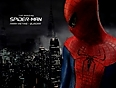 The Amazing Spider-Man Theme Video videos