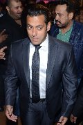 salman-khan-photos