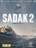 sadak-2