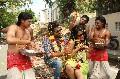 vidhi-madhi-ultaa