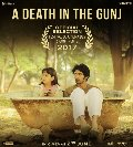 a-death-in-the-gunj