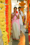parichayam