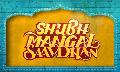 shubh-mangal-savdhan