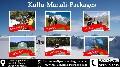 kullu-manali-packages