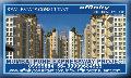 mumbai-pune-expressway-project-affinity