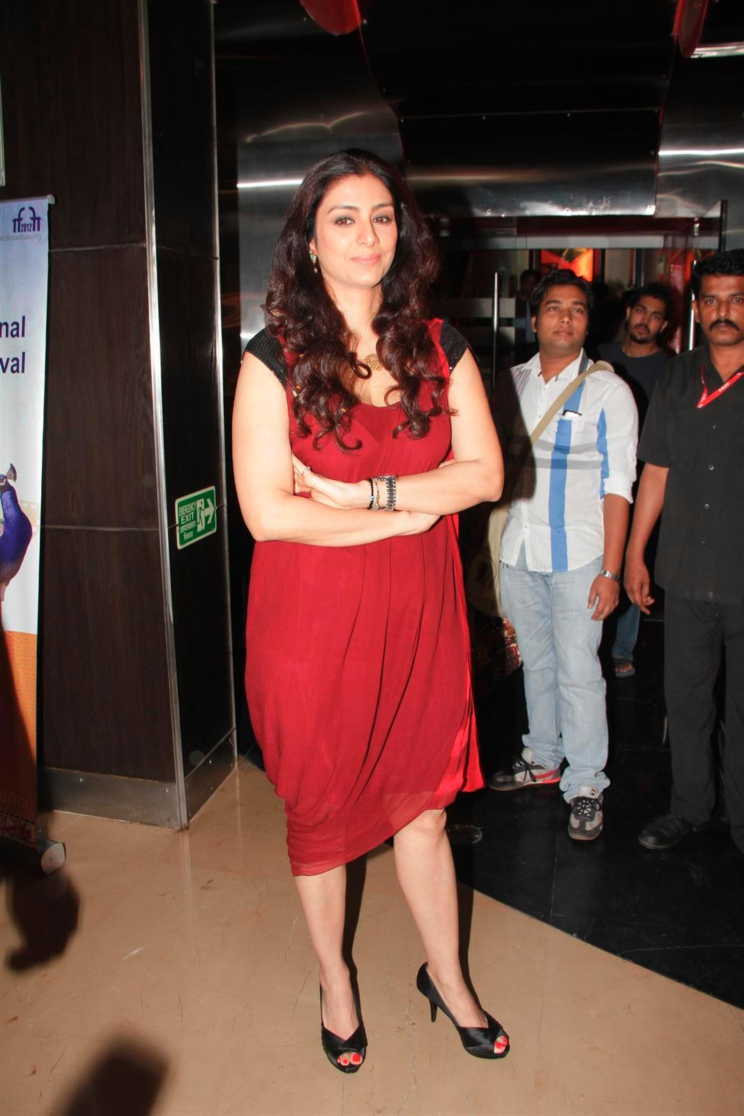 Hot Tabu At Events