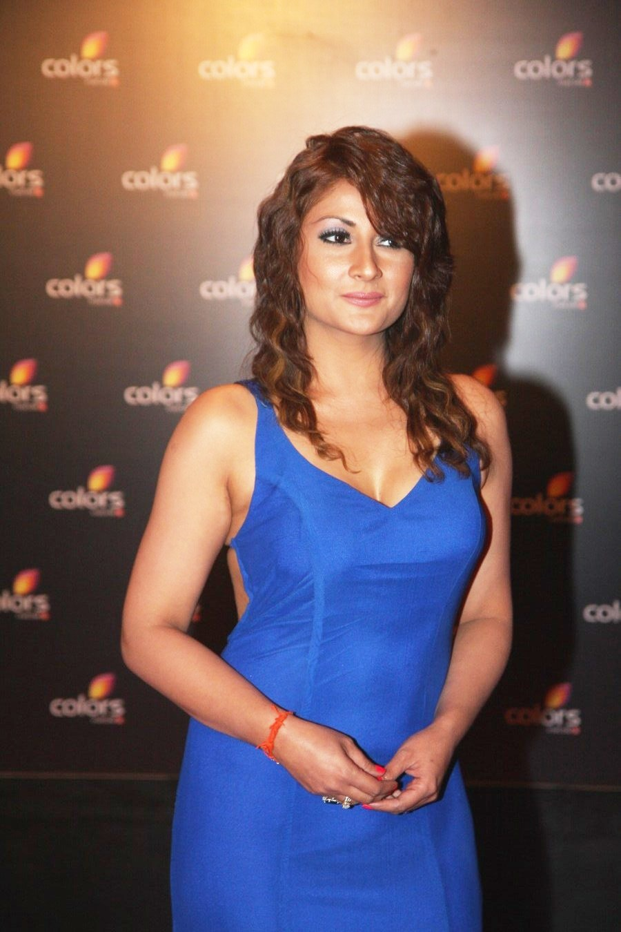 urvashi dholakia bigg boss 6urvashi dholakia wiki, urvashi dholakia sons, urvashi dholakia twitter, urvashi dholakia bigg boss 6, urvashi dholakia latest, urvashi dholakia wedding photos, urvashi dholakia birthday, urvashi dholakia biography wiki, urvashi dholakia mother, urvashi dholakia serial, urvashi dholakia net worth, urvashi dholakia bigg boss, urvashi dholakia life, urvashi dholakia biography, urvashi dholakia 2016, urvashi dholakia bani, urvashi dholakia parents, urvashi dholakia profile, urvashi dholakia hamara, urvashi dholakia husband