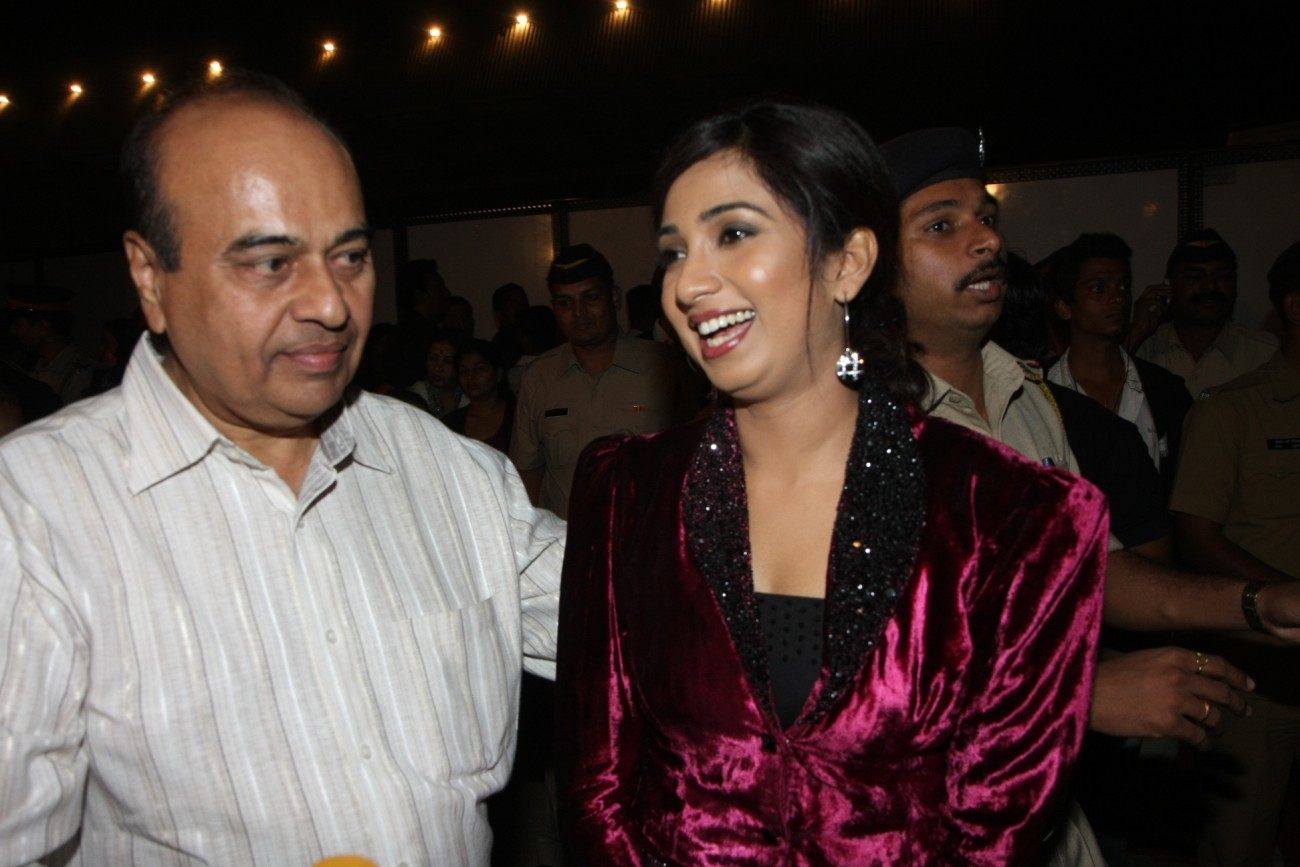 singer shreya ghoshal husband name wwwimgkidcom the