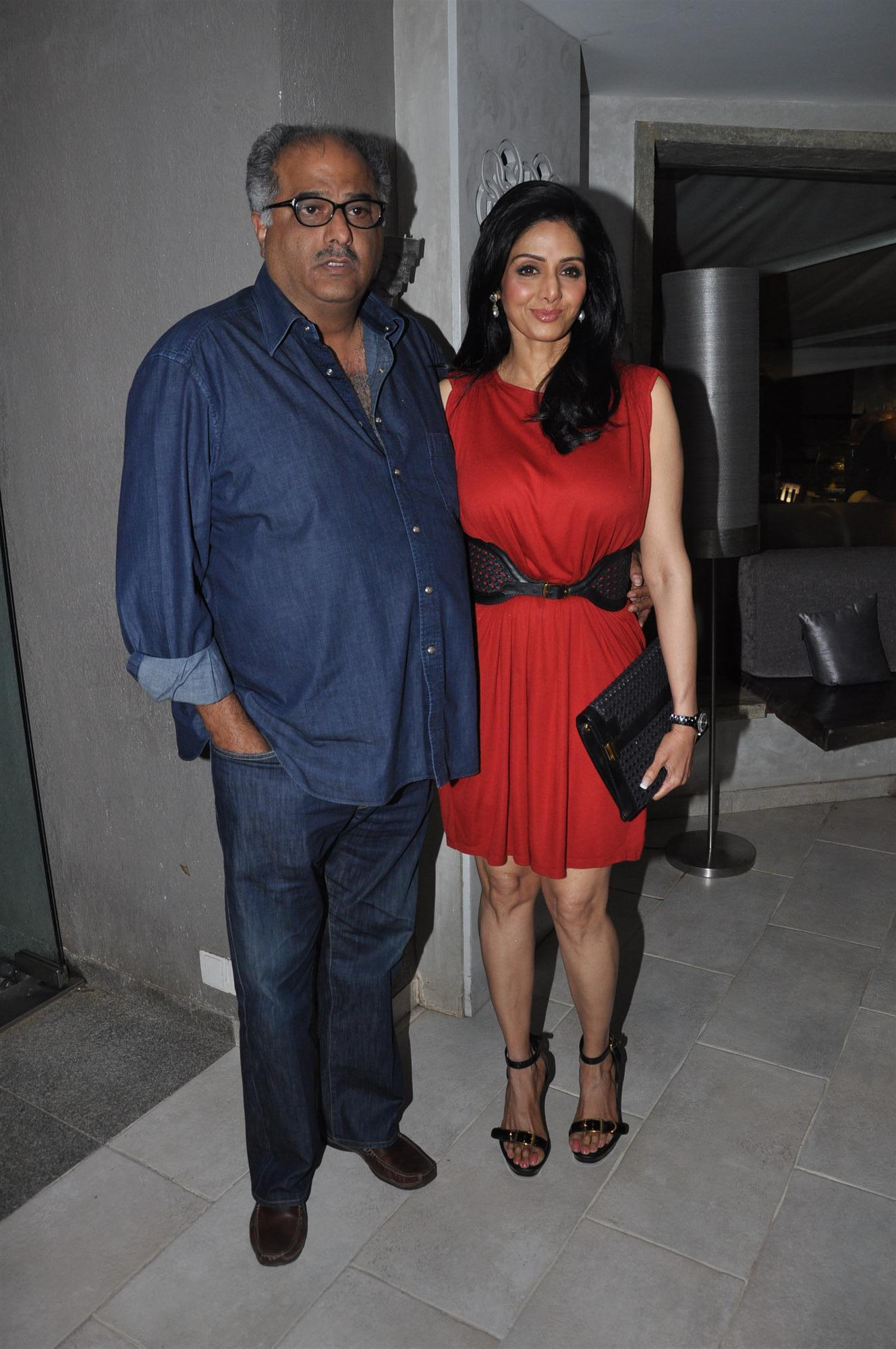 Kapoor at the launch of december issue of people magazine in mumbai 3