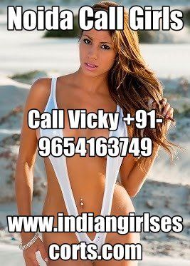 independent escorts escort pages