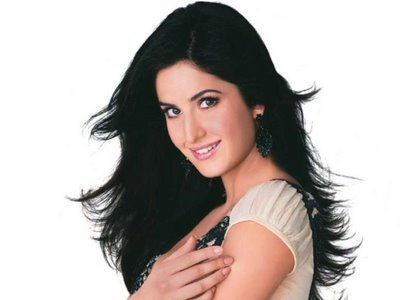 Katrina Kaif Without Clothes Wallpapers Cute And Lovely katrina In