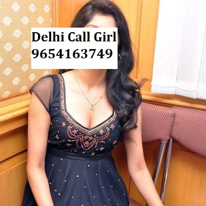 local hookers life of a call girl