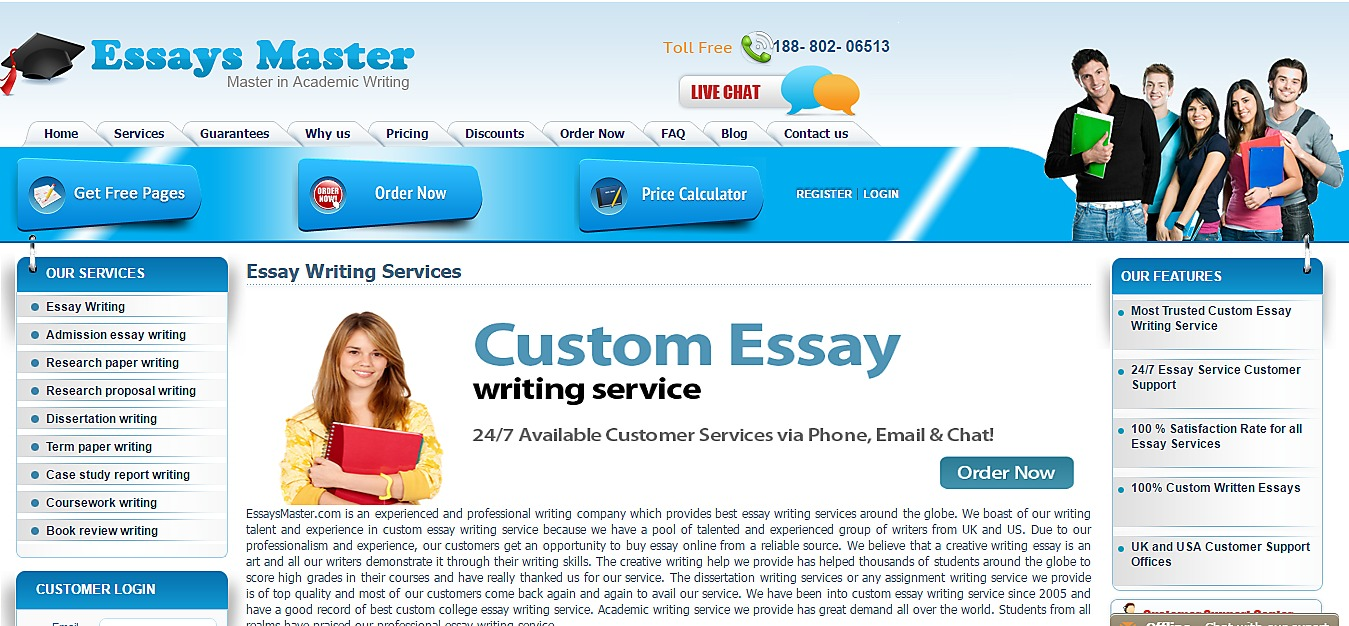 websites essay Essaytagger is a web-based tool that helps teachers grade essays faster by eliminating the repetitive and inefficient aspects of grading papers essaytagger is not an auto-grader you still do all the grading yourself, but now you can do it faster speed up your grading process without sacrificing the quality of the feedback.