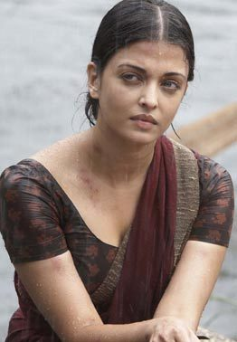 Aishwarya Rai without clothes and without makeup How she looks7