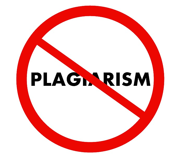 plagiarism in adzu How we detect plagiarism in order to locate plagiarism in a text, our advanced algorithms check for the following distinctive signs: exact matches rearrangements in word order and overall sentence.