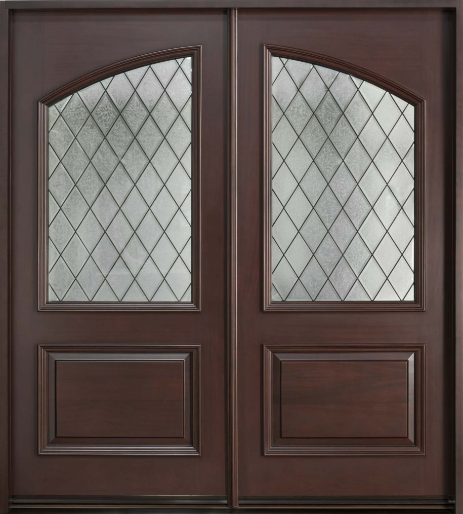 Wire Reinforced Glass For Doors - Dolgular.com