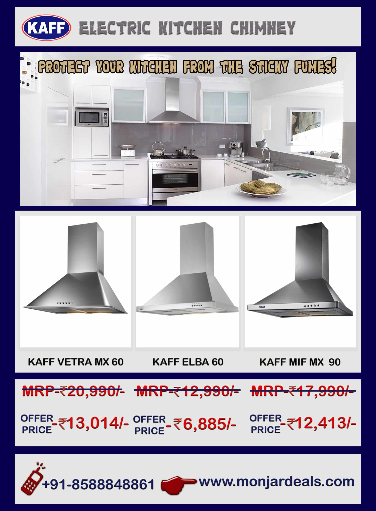 i21ilni14ub7oev2.D.0.kaff-electric-kitchen-chimney-online-shopping-price.jpg