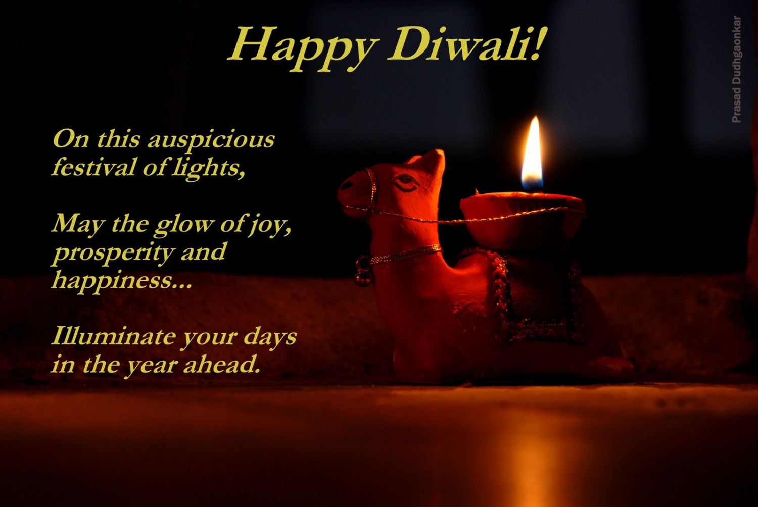 Cute Ecards Beautiful Diwali Wishes Pictures Picturesboss
