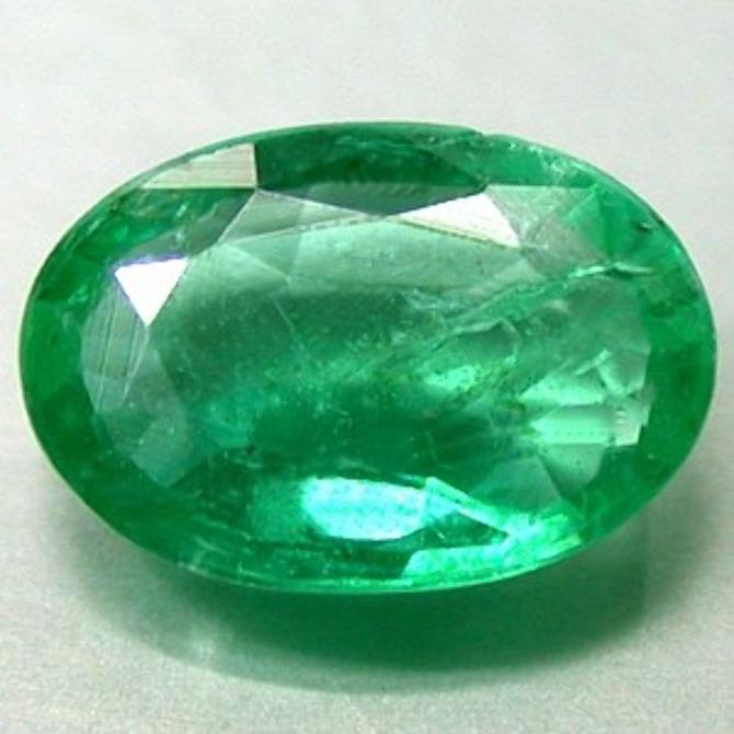 emerald panna gems gemstone gemstones dealer certified