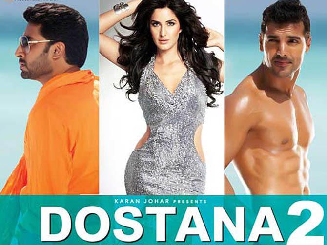 Dostana 2 poster.jpg