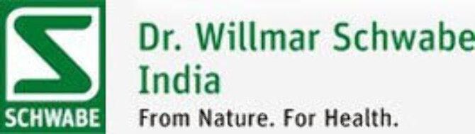 Dr Willmar