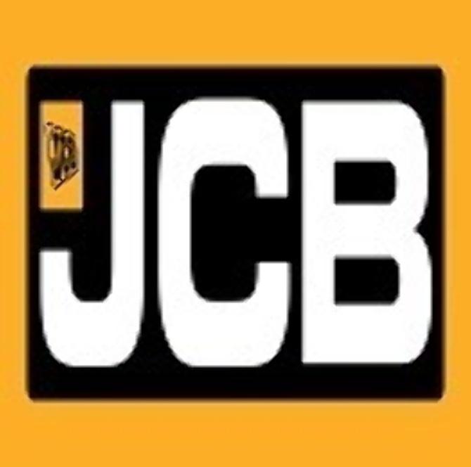 JCB India Limited