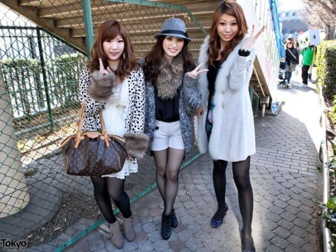 hostel girls  41