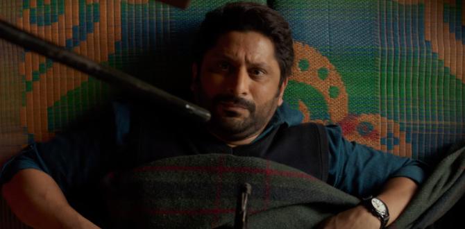 fraud saiyaan hindi movie photos-photo29