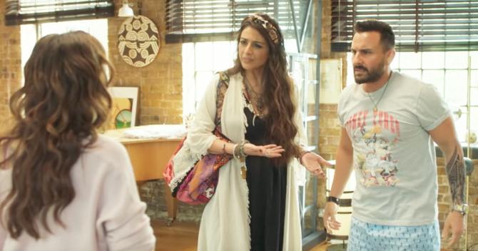 jawaani jaaneman movie alaya f photos-photo19