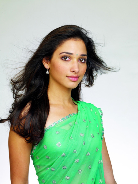 Tamanna Hot Photoshoot