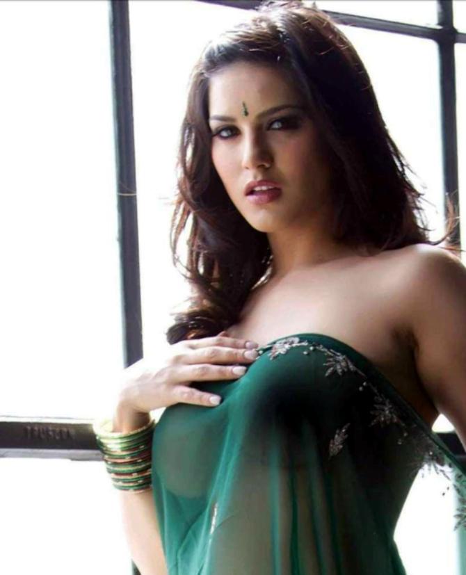 486 x 600 · 158 kB · jpeg, Sunny Leone FHM India Magazine May 2012 ...