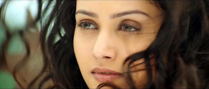Mishti Kaanchi Film Pic : mishti photos on Rediff Pages